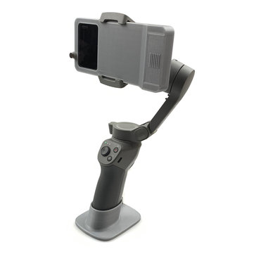 for DJI OSMO Mobile 3 Transfer for GoPro 5/6/7 Stabilizer Adapter Handheld Sports Action Cameras Accessories